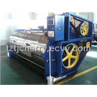 water washing machine (400kg)