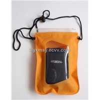 Waterproof Pouch (DBA033)