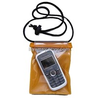 waterproof pouch DBA 001