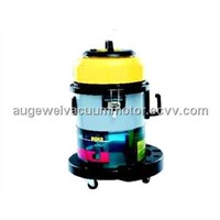 wet & dry vacuum cleaner (commercial FV100)