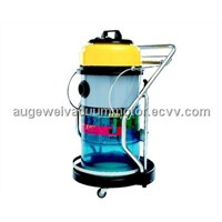 wet & dry vacuum cleaner (commercial FV200)