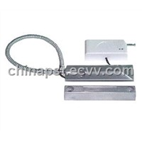 Wireless Shutter Sensor (PST-WSS101)