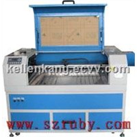 wood furniture laser cutting machine