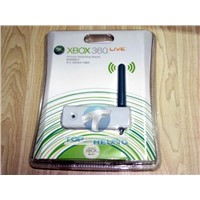xbox360 wireless Network Adapter