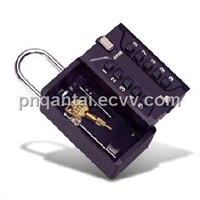 zinc alloy lock,door lock,combination lock,Padlock