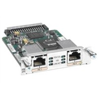 Cisco Wic Hwic Vic Vwic Card