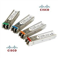 Cisco SFP Compatible GLC-T,GLC-SX-MM,GLC-LH-SM,GLC-ZX-SM