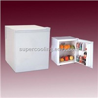 Mini Refrigerator CR-40A