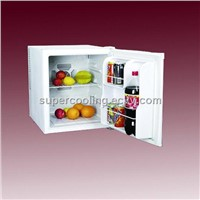 Mini Refrigerator CR-48B