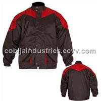 Rain Jackets-Water Proof Jackets-Rain Wears