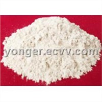 Diatomite Additives Series