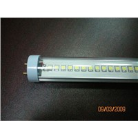 LED Sunlight Tube