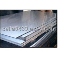 stainless steel (ss) sheets (sheet) plates (plate)