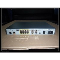 used cisco 1801 router