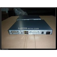 used cisco 1841 router