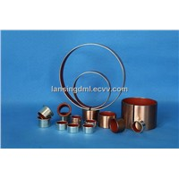 DP4 Bushing,shock absorber bearing