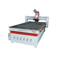 CNC Woodworking Machine / Wood Router