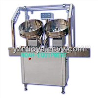 ATR-1 Tablet Filling Machine