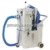 XCJ Series Industrial Dust Collector
