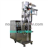 HDK200 Automatic Filling and Packaging Machine