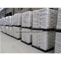 TY-80-04 Modified Kaolin Clay