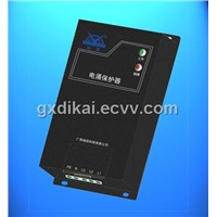 220V AC Lightning Surge Protection Device