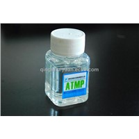 ATMPAmino Tri (Methylene Phosphonic Acid)