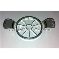 Apple Cutter (XR-A01)