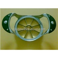 Apple Cutter (XR-A02)