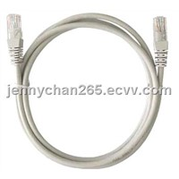 LAN Patch Cable (CAT5E)