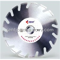 Fast Cutting Diamond Blades