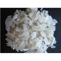Ferric Aluminium Sulphate for Water Treatment (15.8%-17%)