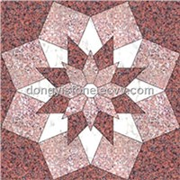 Granite & Marble Pattern Tile