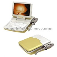 Infrared Inspect Equipment for Mammary Gland (portable)