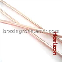 LCuP6 Brazing Rods