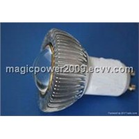 LED Bulb Light/LED Lamp/GU10 LED Bulb/LED Light/LED Spotlight