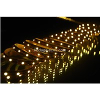 LED Light Strip, LED Strip Lighting,LED Lighting Strip, LED Flexible Strip,LED Ribbon Light(3528-60)