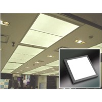 LED Panel Lamp-SMD600x600(WHITE)