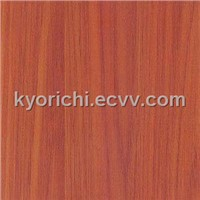 Laminate Wood Floor