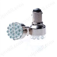 LED Tail Brake Bulbs