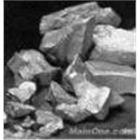 Manganese Lumps (for Steel)