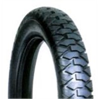 Motorcycle Tyres & Tires