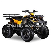 New 150CC ATV (GB150A)
