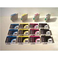 NEW!! A+B ink cartridges for Epson
