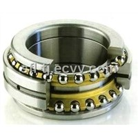 NSK,NTN,KOYO,IKO deep groove ball bearings