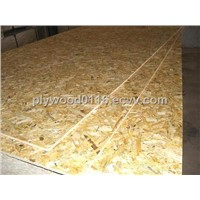 Oriented Standard Board