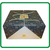 Packaging Mooncake Box