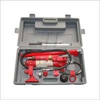 Porta-Power Kit GY-04004
