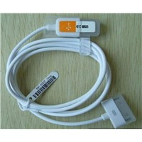 Cable R-013-HW