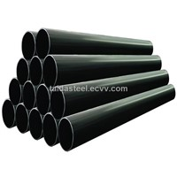 Seamless Carbon Steel Pipe, ASTM A179